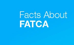 Facts About Fatca